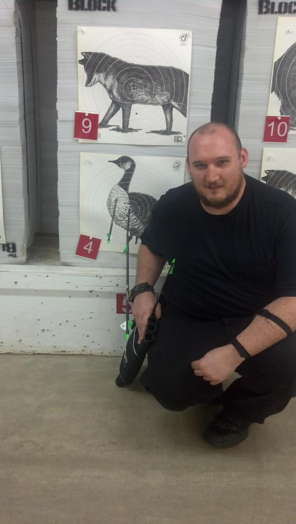 Jameson.jpeg